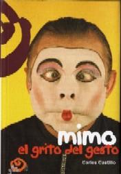 Libro_Mimo_big