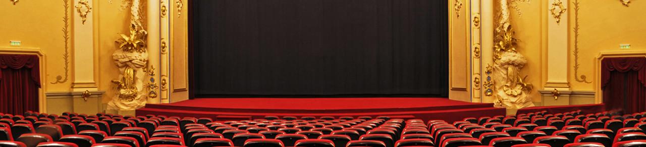 teatro-slider