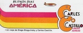 billete_buenos_dias_america