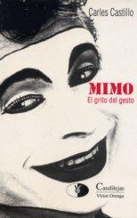 el_grito_del_gesto