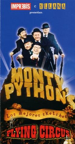 monty_pythons