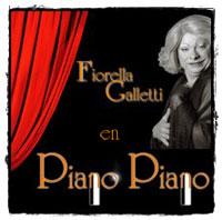 piano_piano_cartel_entrada_marco_portada_nueva_cartel_reducido