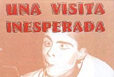 una_visita_inesperada