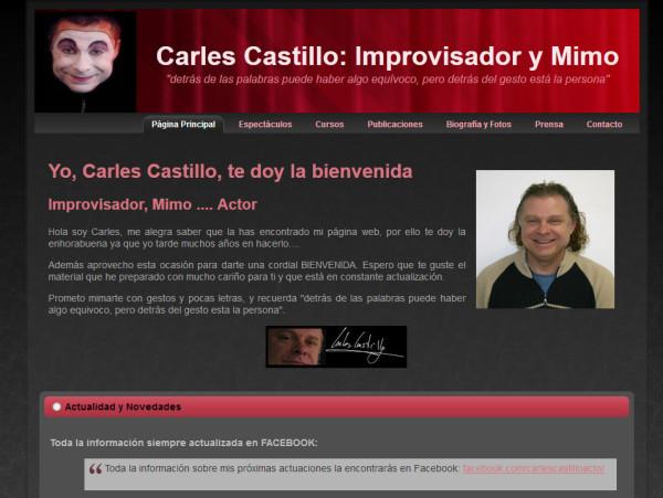 web-carles-2009-recorte